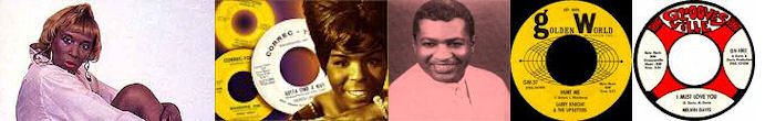 detroit recording artists pat lewis j j barnes melvin davis groovesville golden world