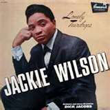 wigan casino jackie wilson soul demo label images